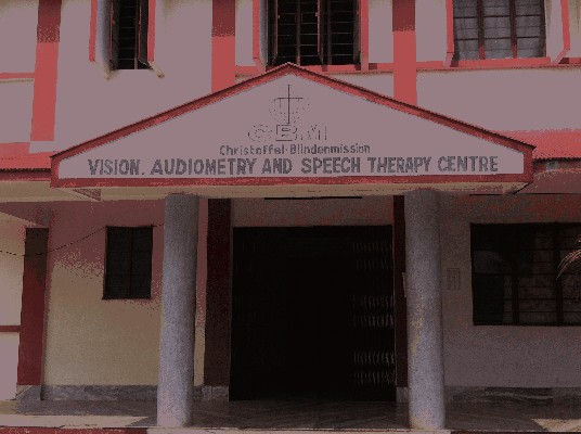 Audiology Centre